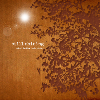 still shining CD