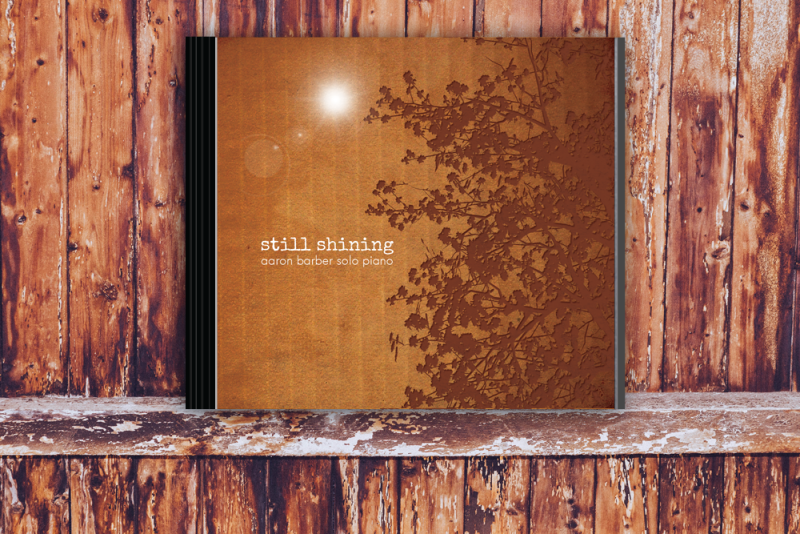 aarons-still-shining-cd